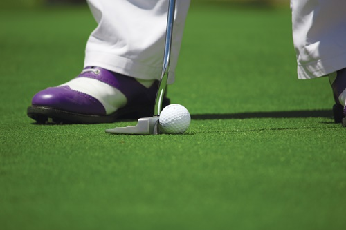 golfkl