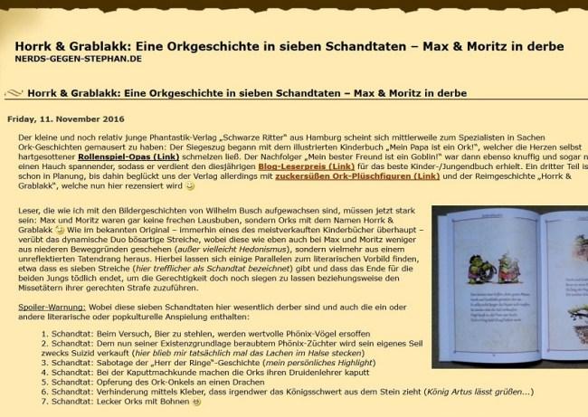 www.nerds-gegen-stephan.de