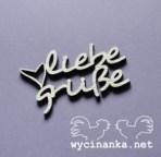 liebe_gruesse_herz