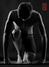 Fotosession mit Sportlern im Zeitraum 2009 - 2015, eine Auswahl. Fotograf Mirko Seifert. Kontakt via info@mirkoseifert.de oder Handy 0176 7840 1680.