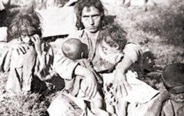 Dersim Katliamı - Ali Kaya