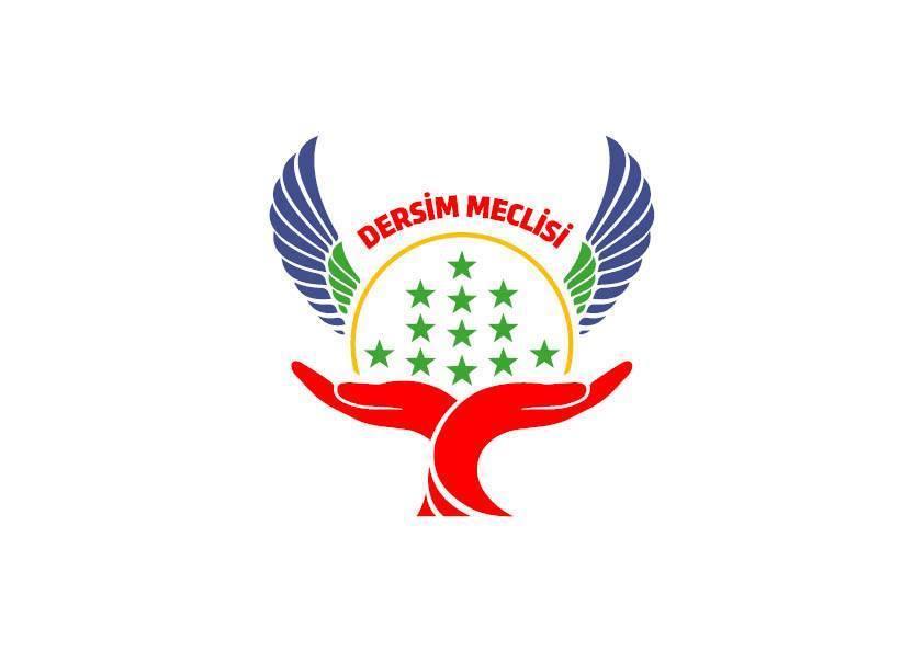 Dersim Meclisi'ne öneri-I /Zülfikar Akar