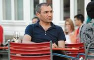 Haydar Karataş'la Yapılan Reportaja Cevap - Celal Taş