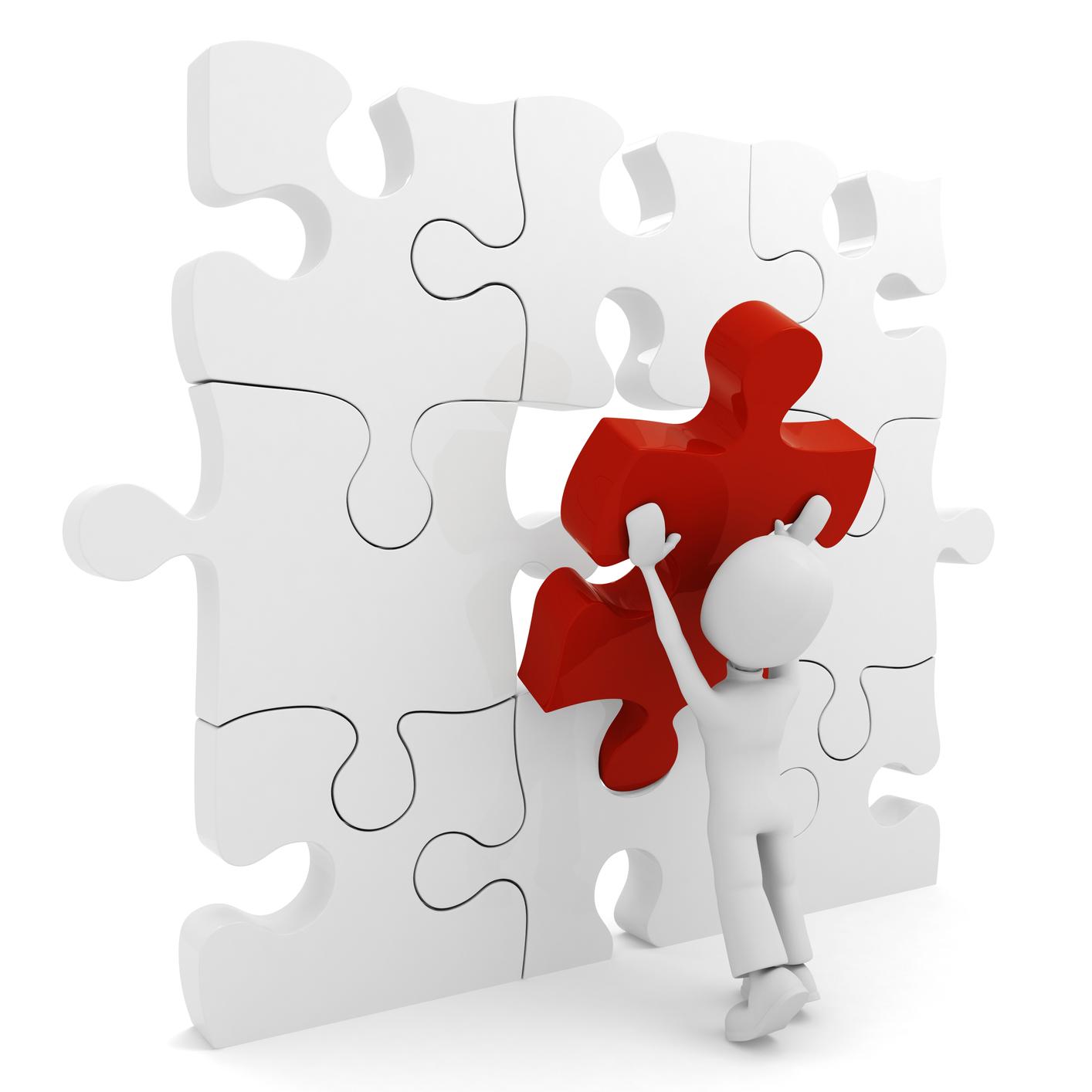 Dersim Bir Tretoryal (Bölgesel) Kimlik Olabilir mi? Kimlik Tartışması Üzerine