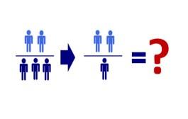 Dersim'de Demografinin Bir Taslağı - Mustafa Kahraman