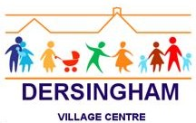 Village Centre Logo