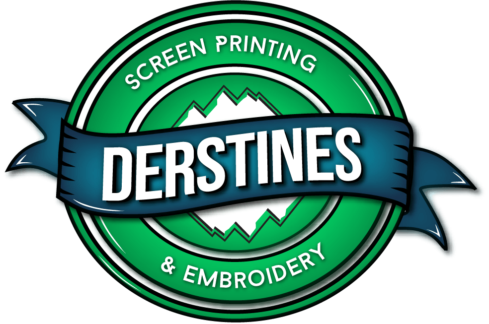 Derstines Promotional Products