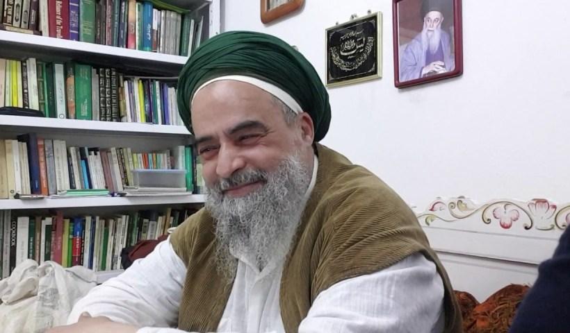 Sidi Farhat Jouini