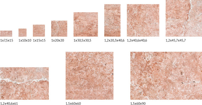 dervisoglu marble