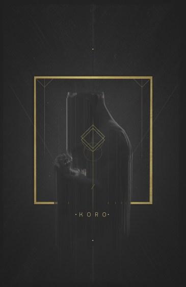 philip-harris-genois-week19-koro-01