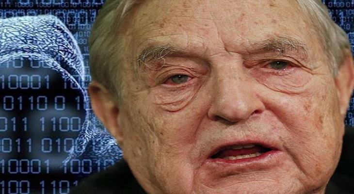 George-Soros-Hacked-Main[1]