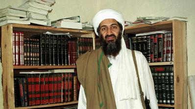 osama-bin-laden-embassy-attacks