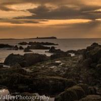 Heavenly Northumberland