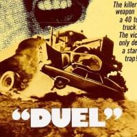 Duel - Spielberg e il duello tra uomo e modernità