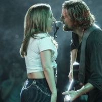 A Star Is Born - Lady Gaga e Bradley Cooper da brividi