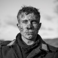 Der Hauptmann - La vera storia di Willi Herold