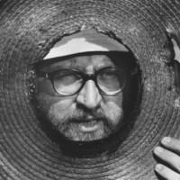 Sergio Leone - Lo studio fiabesco e storiografico che si cela dietro i sei capolavori