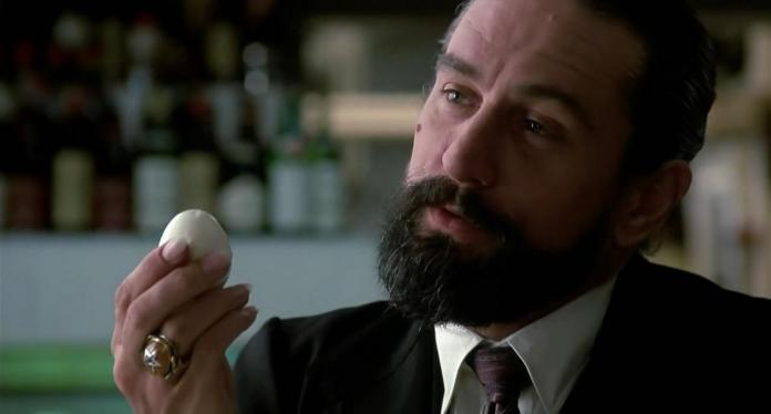 Film sul diavolo: Angel Heart