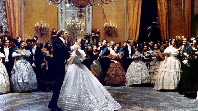 Dieci grandi pezzi di musica classica in dieci grandi film. Da Il Gattopardo a Up. Quando la musica classica corre in aiuto.