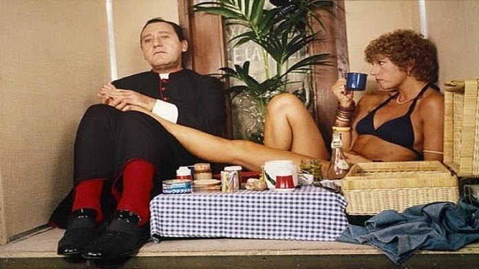 Quelle strane occasioni tratta la materia del Sesso secondo il pensiero di tre diversi registi italiani. Nanni Loy, Luigi Magni e Luigi Comencini. Con Paolo Villaggio, Alberto Sordi e Nino Manfredi.