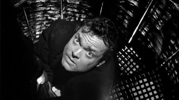 The Third Man, del 1949, e The Departed, del 2006, sono due capolavori del cinema con qualcosa in comune. Il noir, il bene e il male, e un finale eterno e meraviglioso.