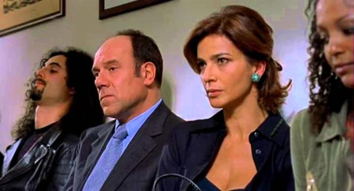 L'amore è eterno finché dura (2004).