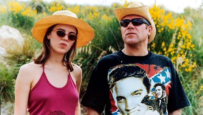 Gallo Cedrone (1998), con Carlo Verdone, Regina Orioli e Paolo Triestino.