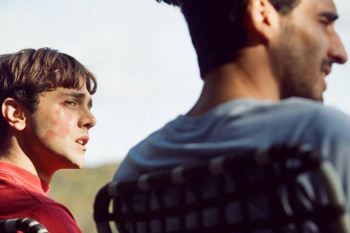 Matthias & Maxime, scritto, diretto e interpretato da Xavier Dolan.