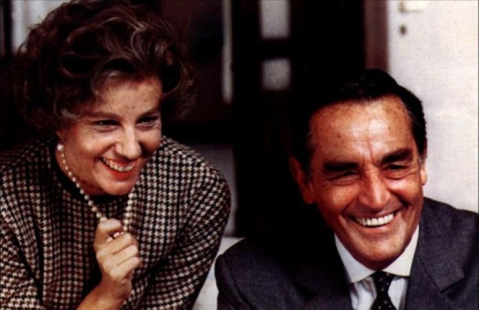 La famiglia, 1987, regia di Ettore Scola.