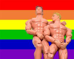 meilleurs sites plan cul gay