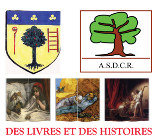 logos 18 juin les chères