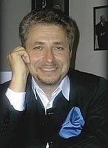 marc welinski
