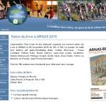 Le portail des Loisirs, du sport et de la culture en Beaujolais