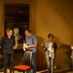 La Timshel Compagnie, Martine Courtois et Jean-Claude Durand-boguet