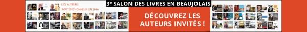 banniere_des_livres_en_beaujolais_auteurs2016