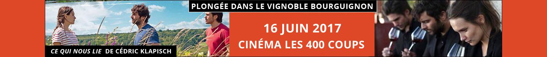 anniere_Des_livres_en_Beaujolais_Film_Klapisch_Ce_qui_nous_lie