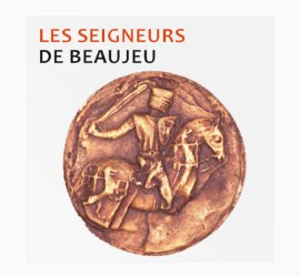 Conference_Seigneurs_Beaujeu