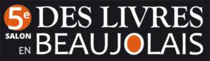 Logo_5e_Salon-Des-Livres-en-beaujolais