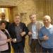 Philippe lacondemine debat comme on fait son vin en beaujolais sdl 2018 home