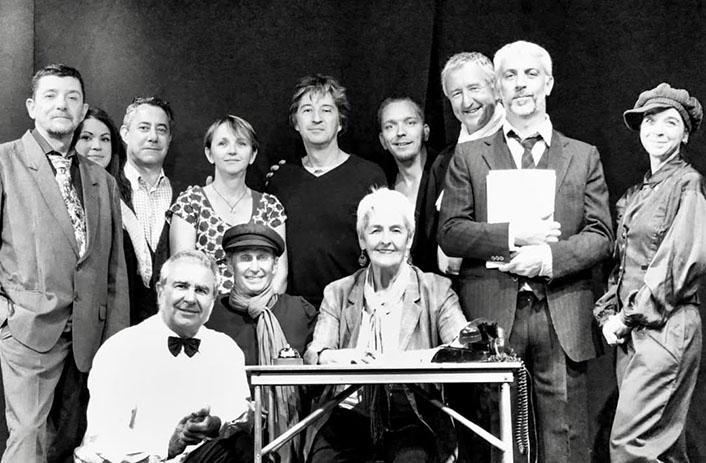 Sdl beaujolais 2019 theatre pele mele