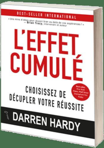 L'effet-cumulé-Darren-Hardy-des-livres-pour-réussir
