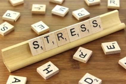 soutien scolaire stress