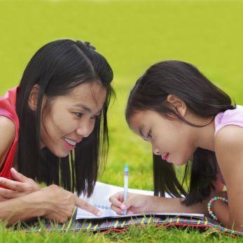 soutien scolaire gratuit