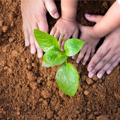 matériel scolaire rentrée des classes rentrée scolaire moins chère écologique