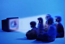 enfants écrans