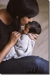 Maria Montessori voulait favoriser la connexion de l'enfant, et donc du futur adulte, avec la source de vie, la création