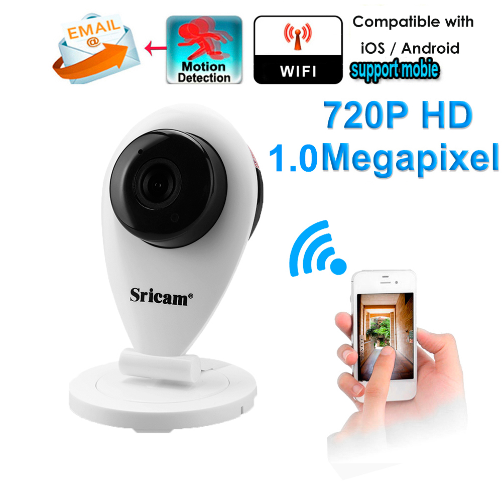 Wireless Security 12 Camera System