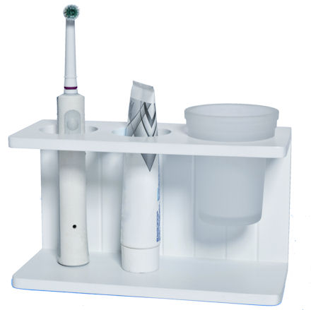 STORE | Electric Toothbrush Store on Decorative Sconces Don't Need Electric Toothbrush id=43521