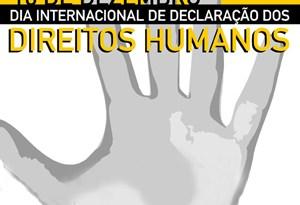 direitos-humanos-capa