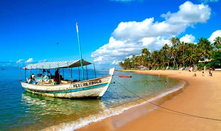 Praia-do-Forte-Mata-de-Sao-Joao